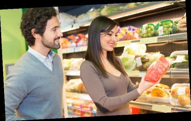 Would YOU stop eating meat to support a vegan or vegetarian partner?