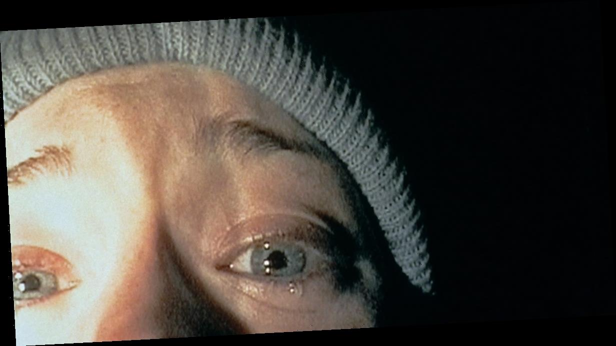 3 Ways The Blair Witch Project Influenced the Found-Footage Genre