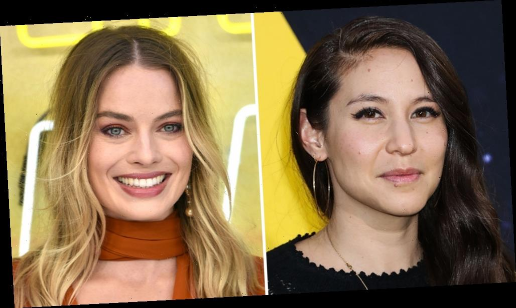 Christina Hodson And Margot Robbie's  Lucky Exports Pitch Program Sells All Projects To Major Distributors