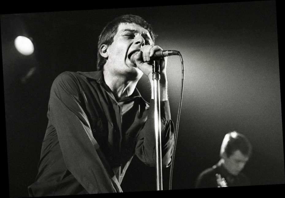 Members of Joy Division, New Order to Recount Story on Official Podcast 'Transmissions'