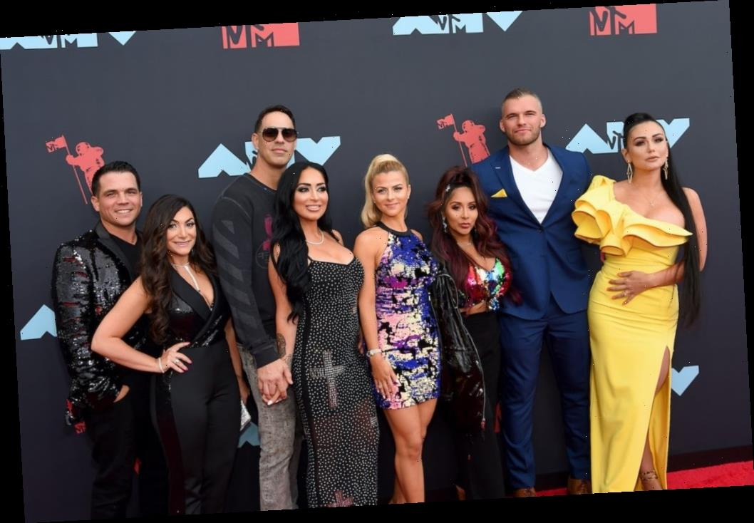 Jersey Shore' Producer Says This Roommate 'Was Not Raised Properly or With Any Sort of Manners'