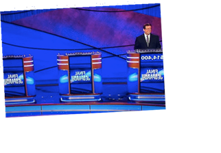 The Craziest Thing Just Happened on Jeopardy! — Even Alex Trebek Was Floored (WATCH VIDEO)