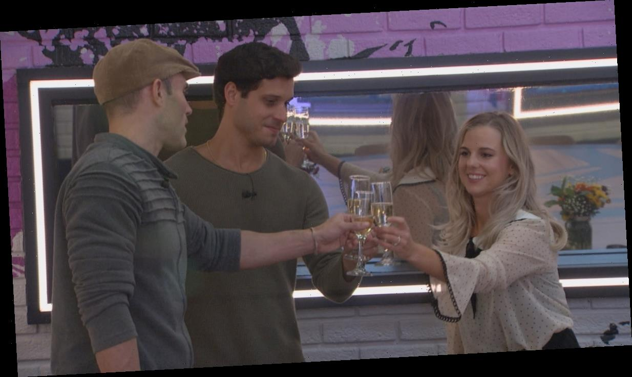Big Brother spoilers: Final HOH nearly complete, scenarios now limited