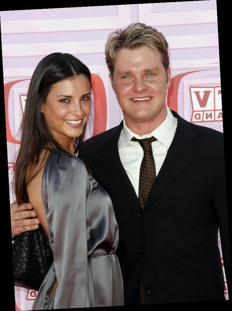 Zachery Ty Bryan, Former Star of 'Home Improvement' Stole His Separation Announcement From a Major Hollywood Star