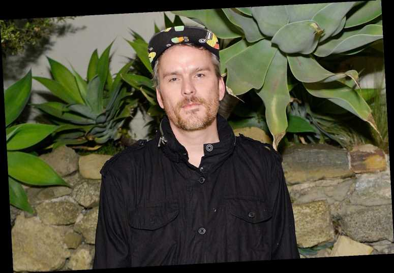 Balthazar Getty Reveals Bout with COVID in Early March: We Were 'Really Frightened'