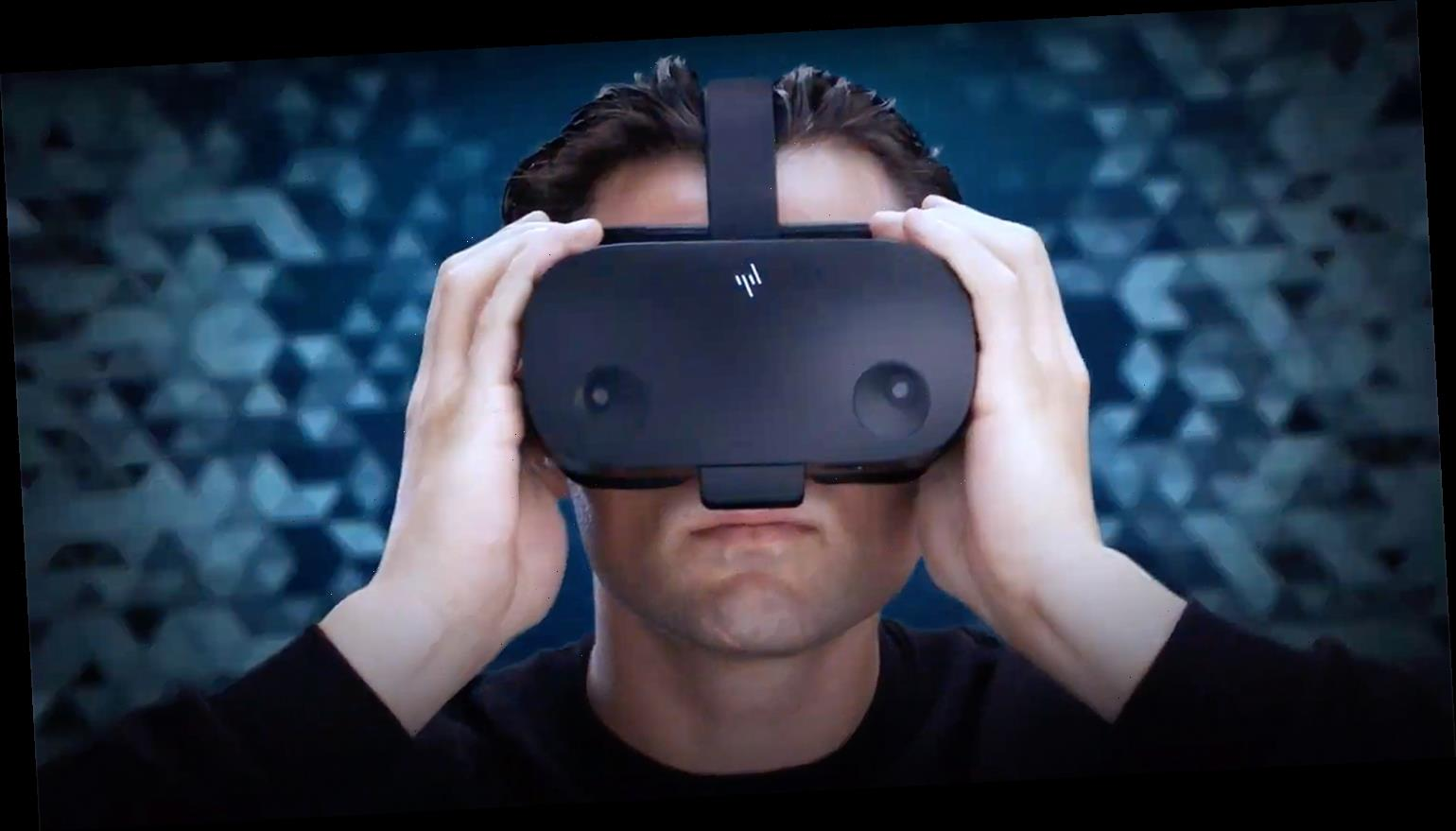 Infinity Festival Goes Virtual to Bring Filmmakers and Industry Innovators Together