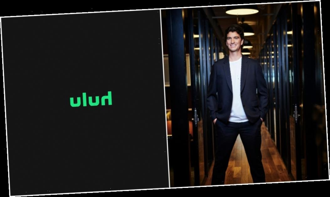 Hulu Lands WeWork Doc From 'The Innocent Man' Producer Campfire, Forbes Entertainment & Olive Hill