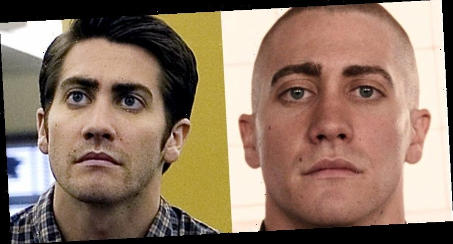 David Fincher says there was tension with Jake Gyllenhaal on the 'Zodiac' set because the actor 'was very distracted' by 'Jarhead'