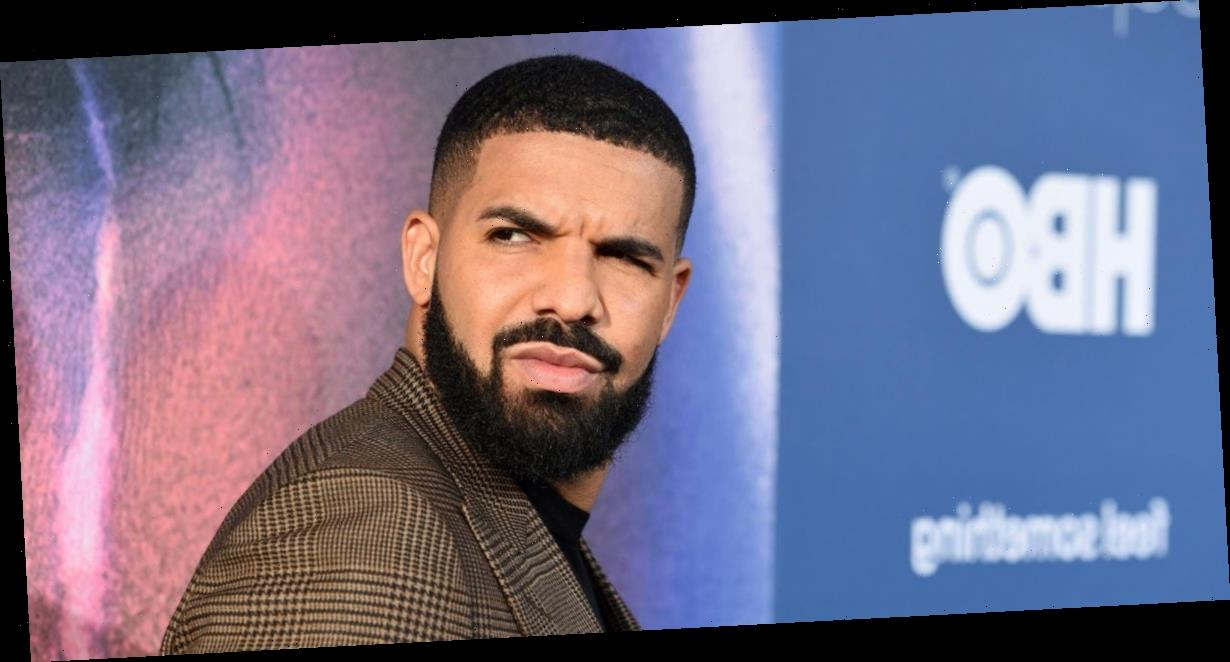 Drake says the Grammys 'may no longer matter' after The Weeknd snub