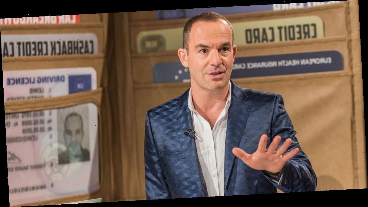 Martin Lewis on how to find 'hidden' Amazon discounts during Boxing Day sales