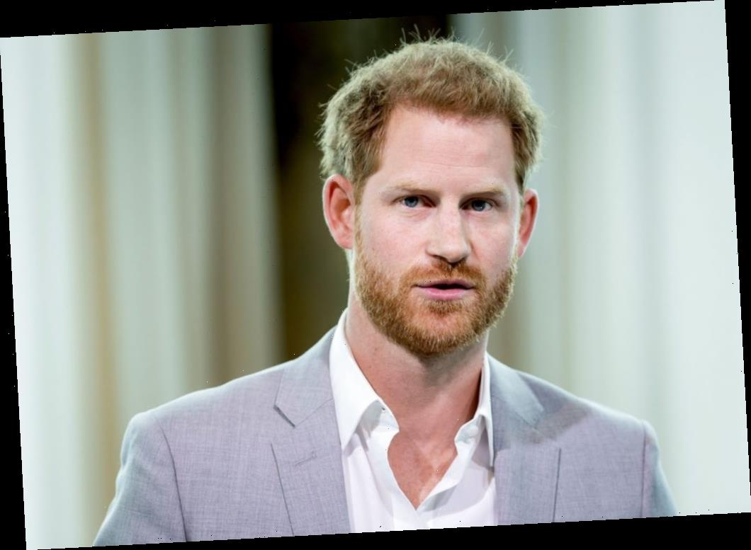 Why Prince Harry Did Not Marry the 'Most Suitable' Person He Dated