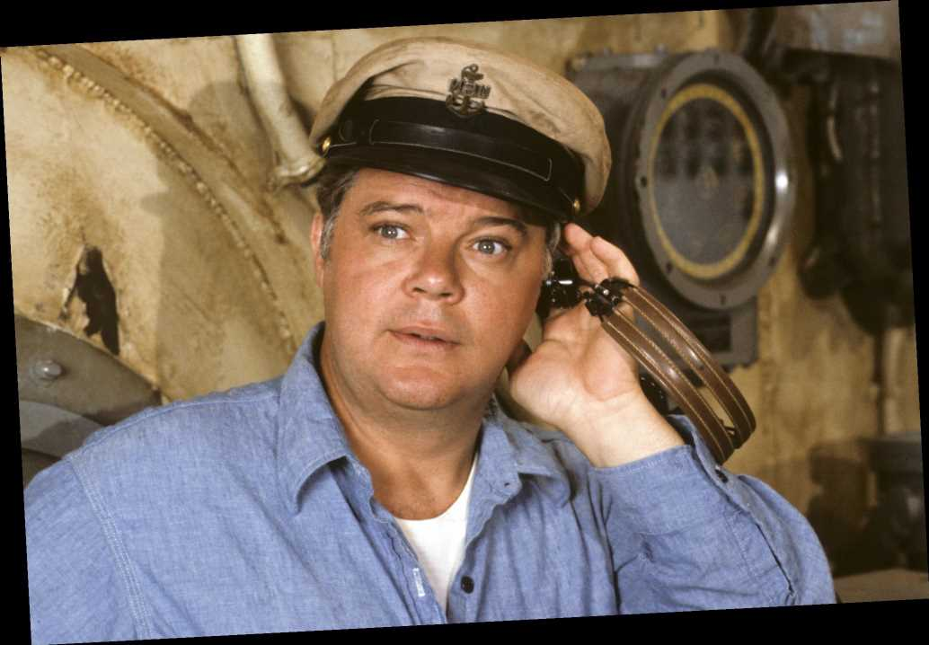 Warren Berlinger, Happy Days and Cannonball Run Actor, Dies at 83