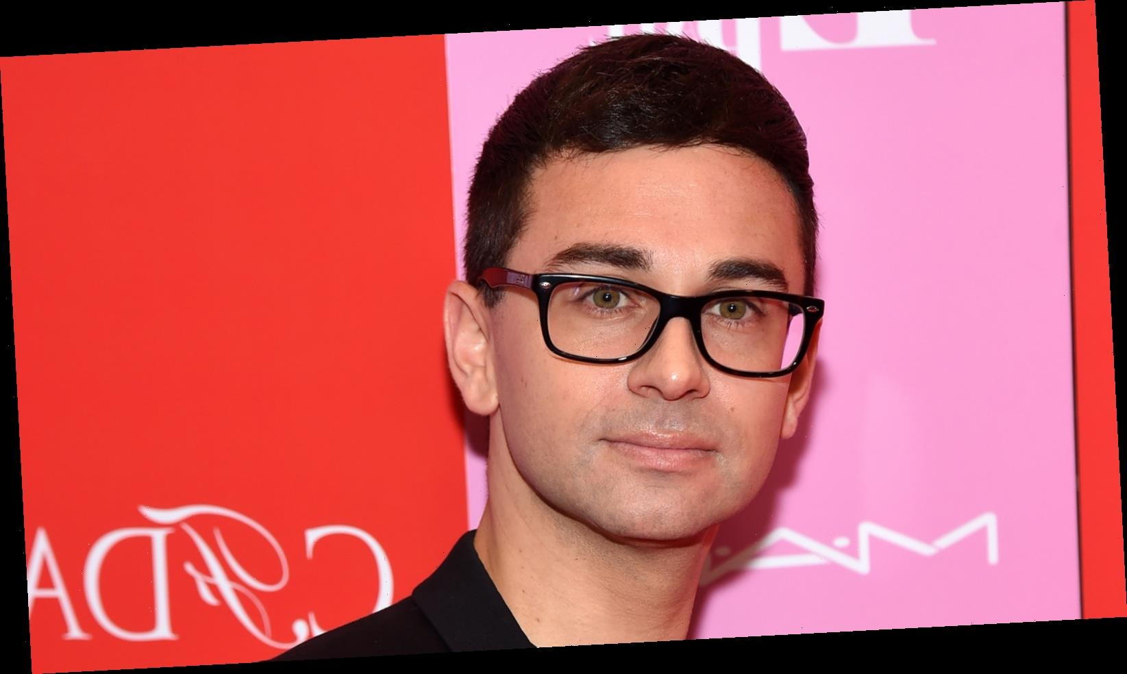 Whatever Happened To Christian Siriano From Project Runway?