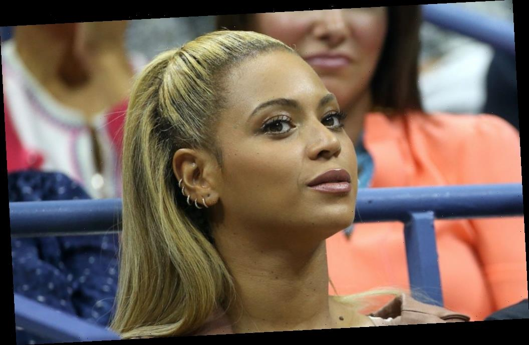 Beyoncé Had Some Harsh Words About the Jackson Family – 'I Didn't Have Parents Using Me'