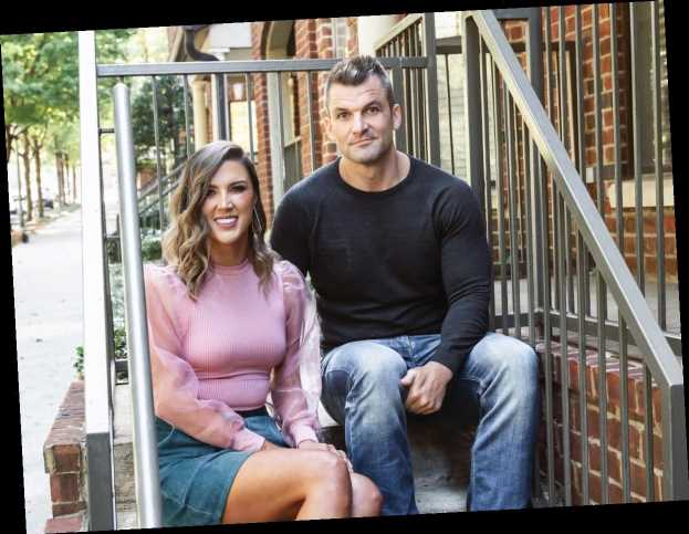 'Married at First Sight': Who Pays for the Wedding and the Honeymoon?