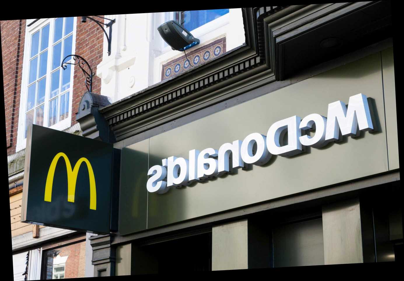 Is McDonalds open during lockdown? Opening times and advice
