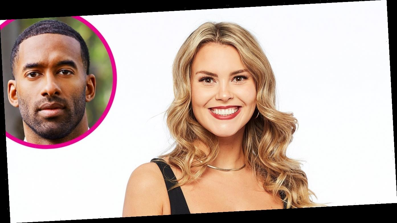 Bachelor's Anna Gets Involved in the 'Escort' Drama: 5 Things to Know