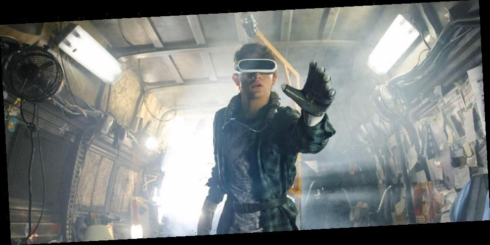 'Ready Player One' Star Tye Sheridan Co-Founded Wonder Dynamics, a Company to Help Indie Filmmakers Create VFX on a Small Budget