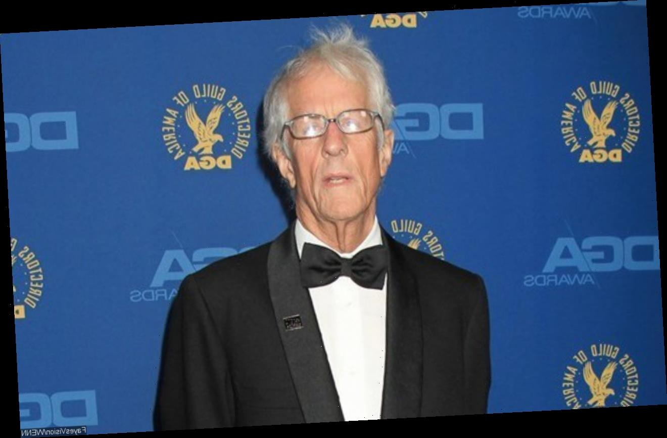 Michael Apted, Director of Bond's 'The World Is Not Enough', Passed Away at 79