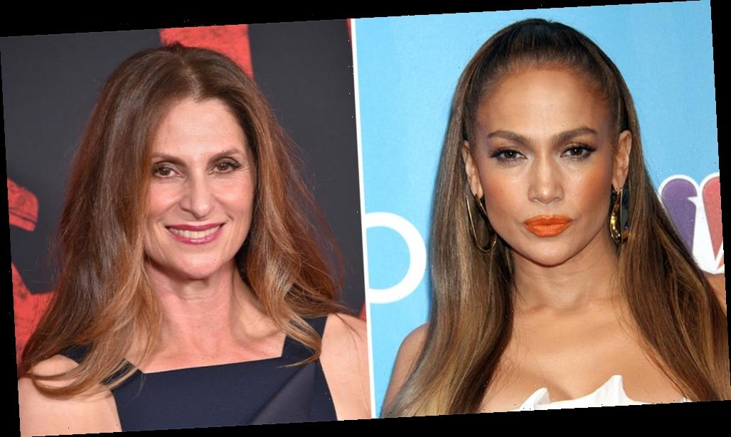 Jennifer Lopez To Star & Produce Action Pic 'The Mother' At Netflix, Niki Caro In Talks To Direct