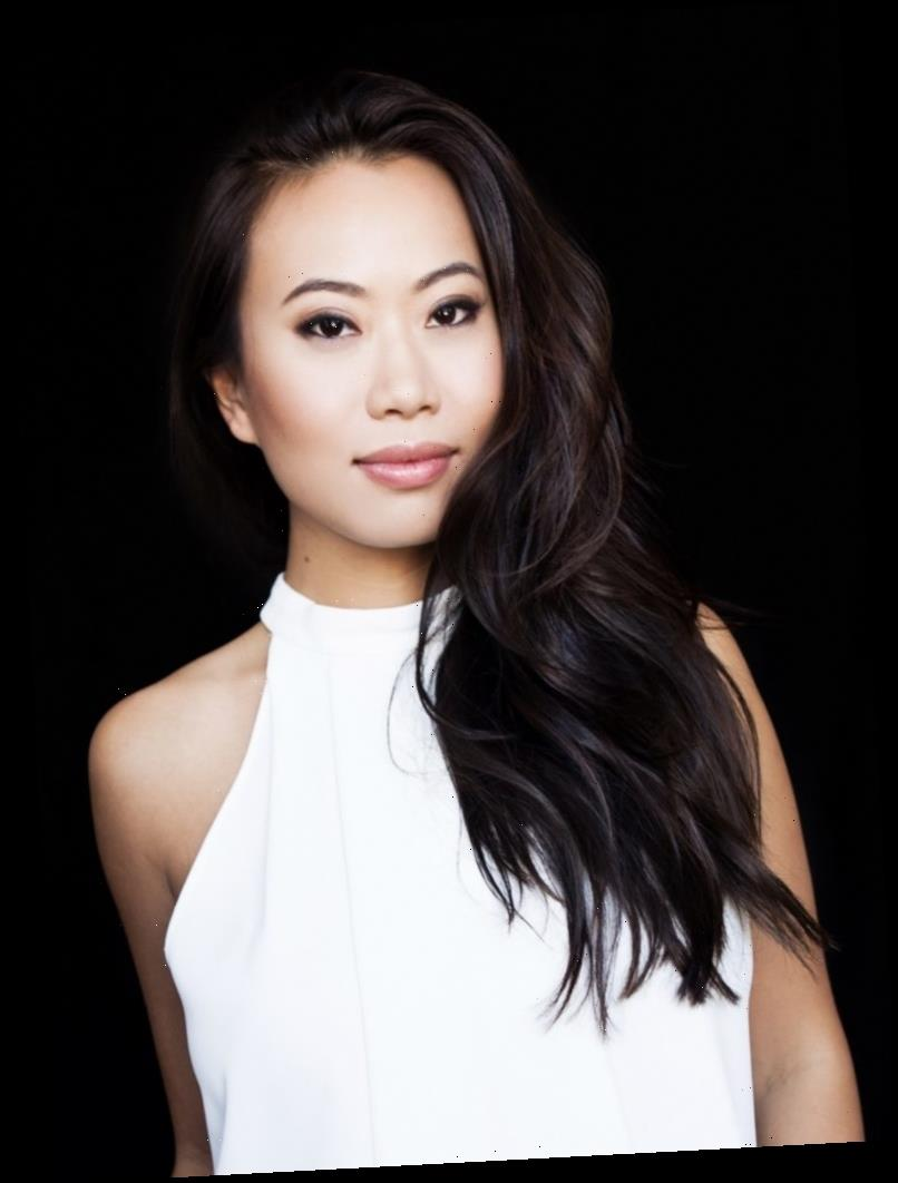 Bling Empire's Kelly Mi Li Opens Up About Being a 'Serial Entrepreneur,' Asian Representation, and Philanthropy