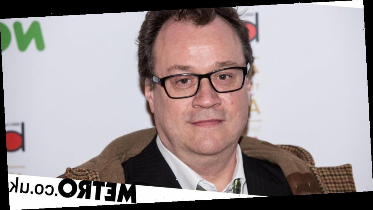 It's A Sin's Russell T Davies reckons BBC is facing extinction