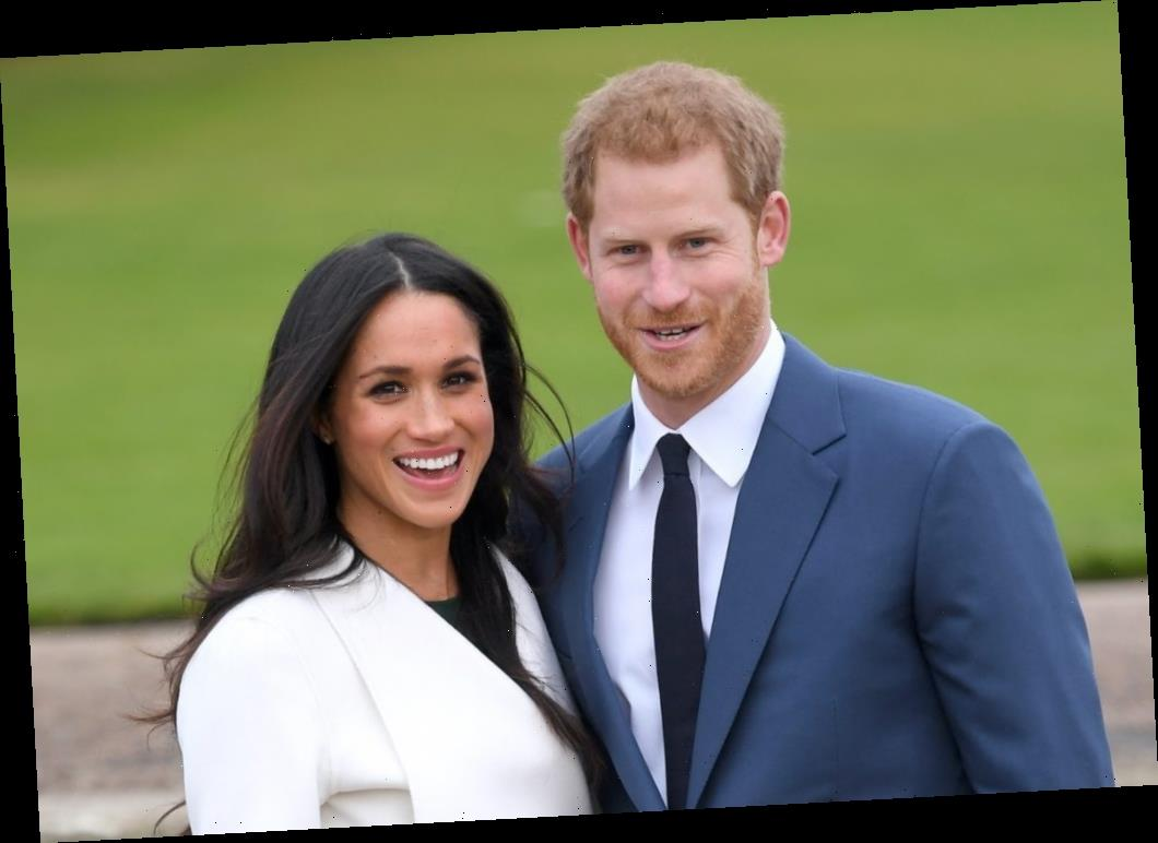 Will Meghan Markle's Baby Still Be Royal Even Though She and Prince Harry Left the Royal Family?