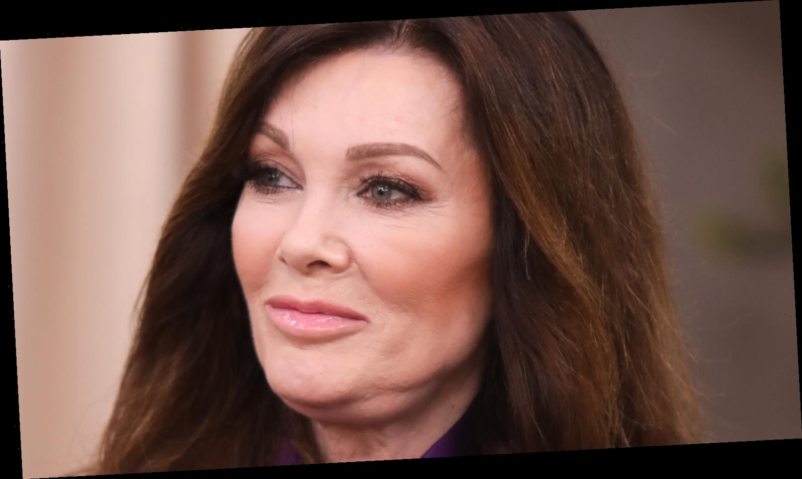 Everything We Know About Lisa Vanderpump's New Show