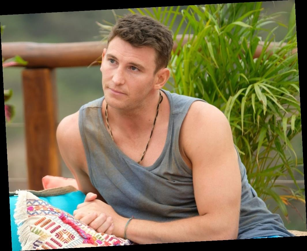 'Bachelor in Paradise': This Single Alum Doesn't Want to Date Matt James' Contestants