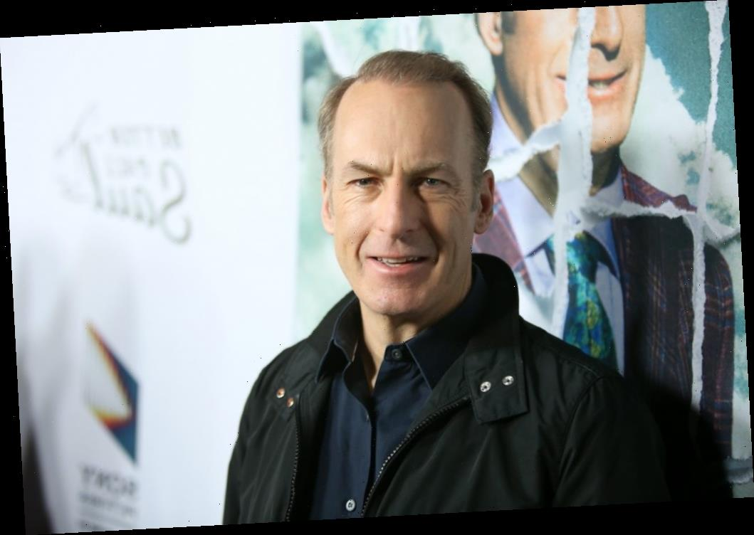 'Better Call Saul': Bob Odenkirk Might Have Just Explained Why Kim Wexler Isn't In 'Breaking Bad'