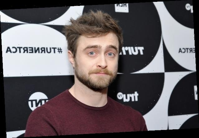 Daniel Radcliffe to Play Villain in 'The Lost City of D' With Sandra Bullock