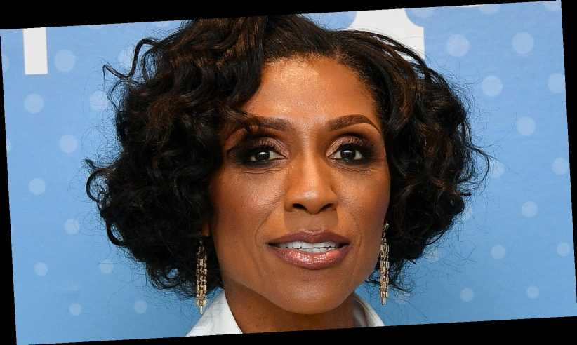Dr. Jackie Walters' Net Worth: How Did The Married To Medicine Star Get Rich?