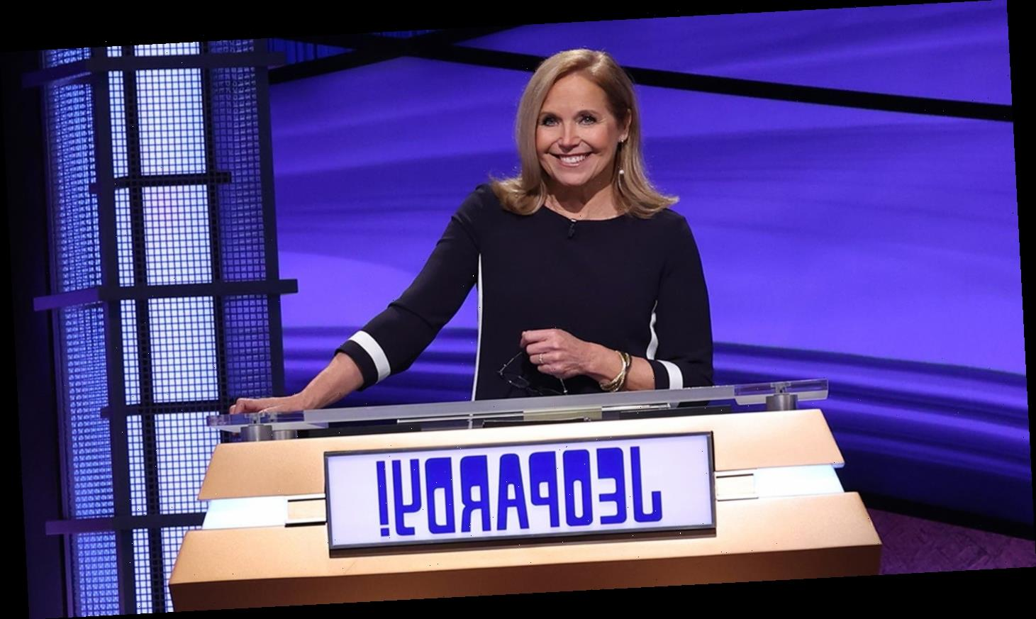The best and worst  'Jeopardy!' guest hosts, from Ken Jennings to Dr. Oz