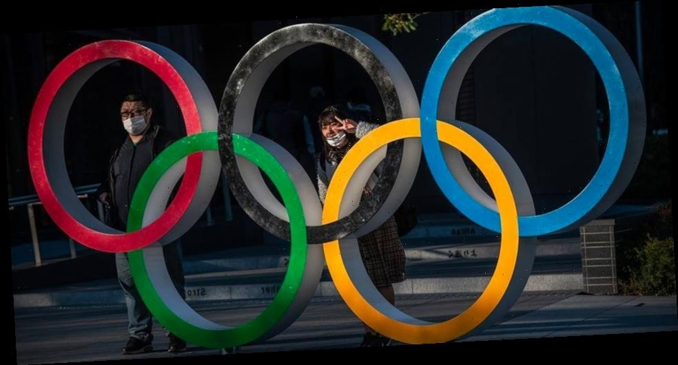 Tokyo Olympics To Go Ahead Without Foreign Spectators