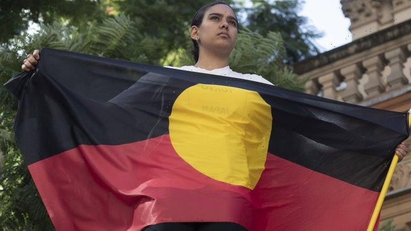 'No action, no justice': So Indigenous people keep dying in custody