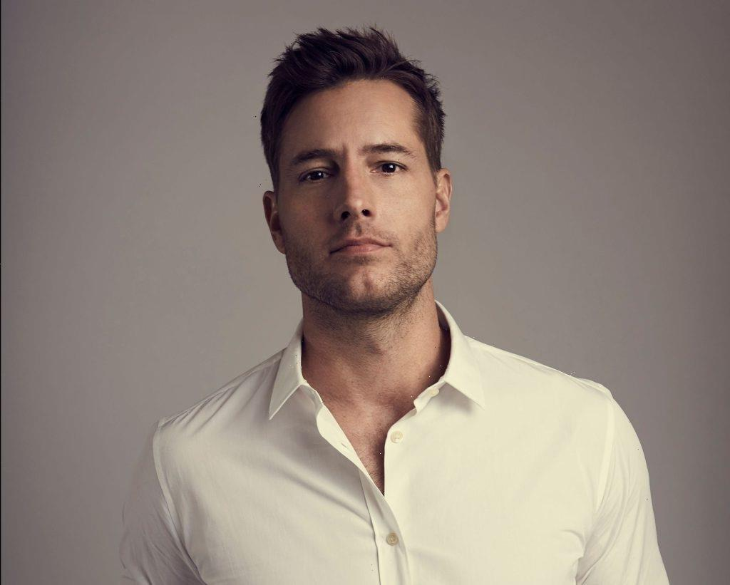 'This Is Us' Star Justin Hartley Joins Y'lan Noel & Cleopatra Coleman In Thriller 'A Lot Of Nothing'