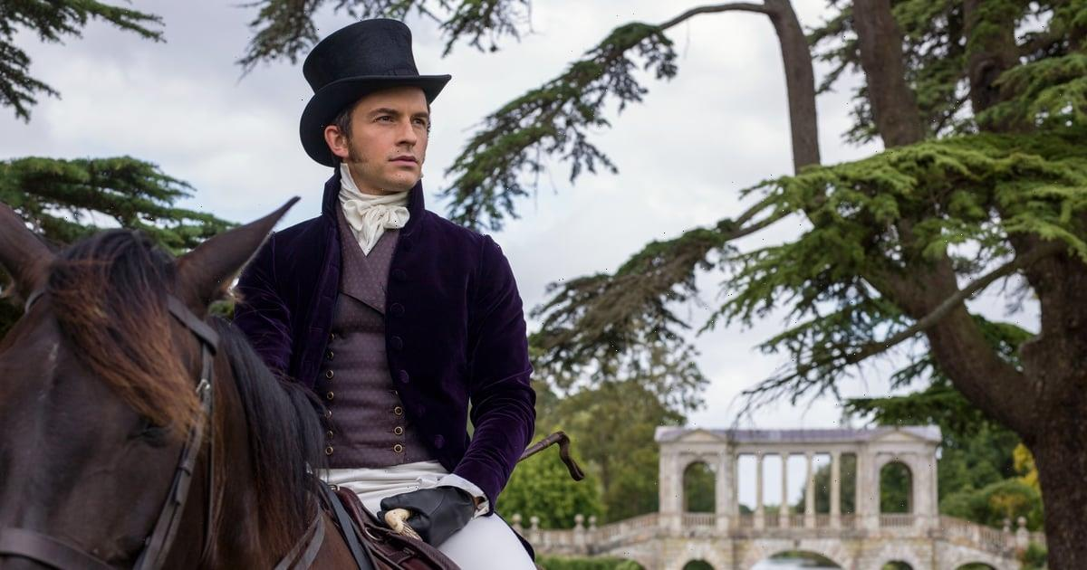 Bridgerton's Second Season Will Be Based on The Viscount Who Loved Me — Here's the Lowdown