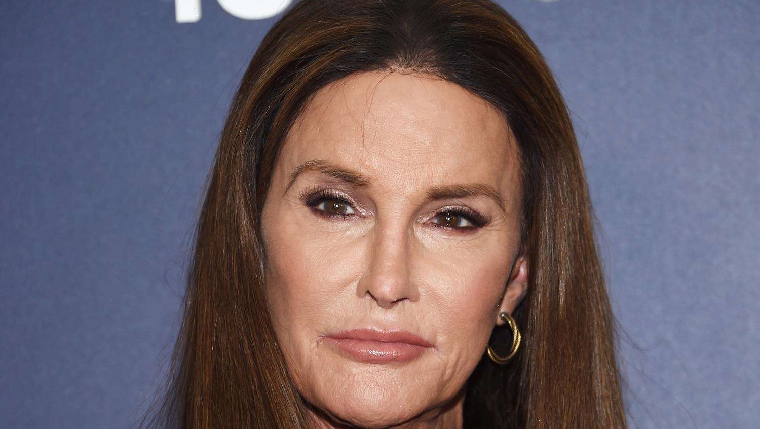 How Do Caitlyn Jenner's Sons Feel About Her Run for Governor?