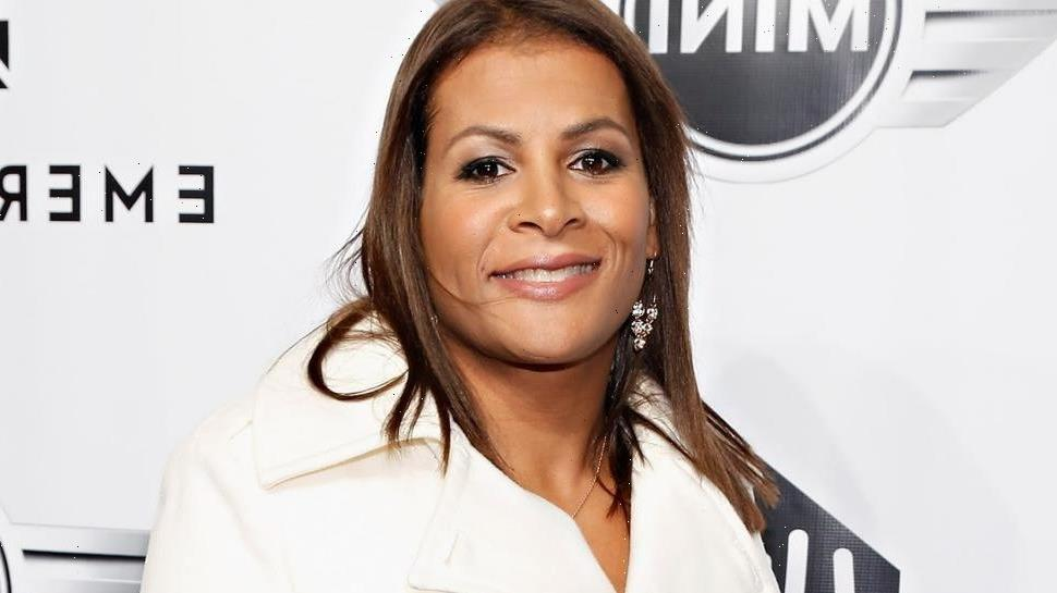 Mark Gordon Pictures Developing Biopic On Fallon Fox; The First Openly Transgender MMA Fighter