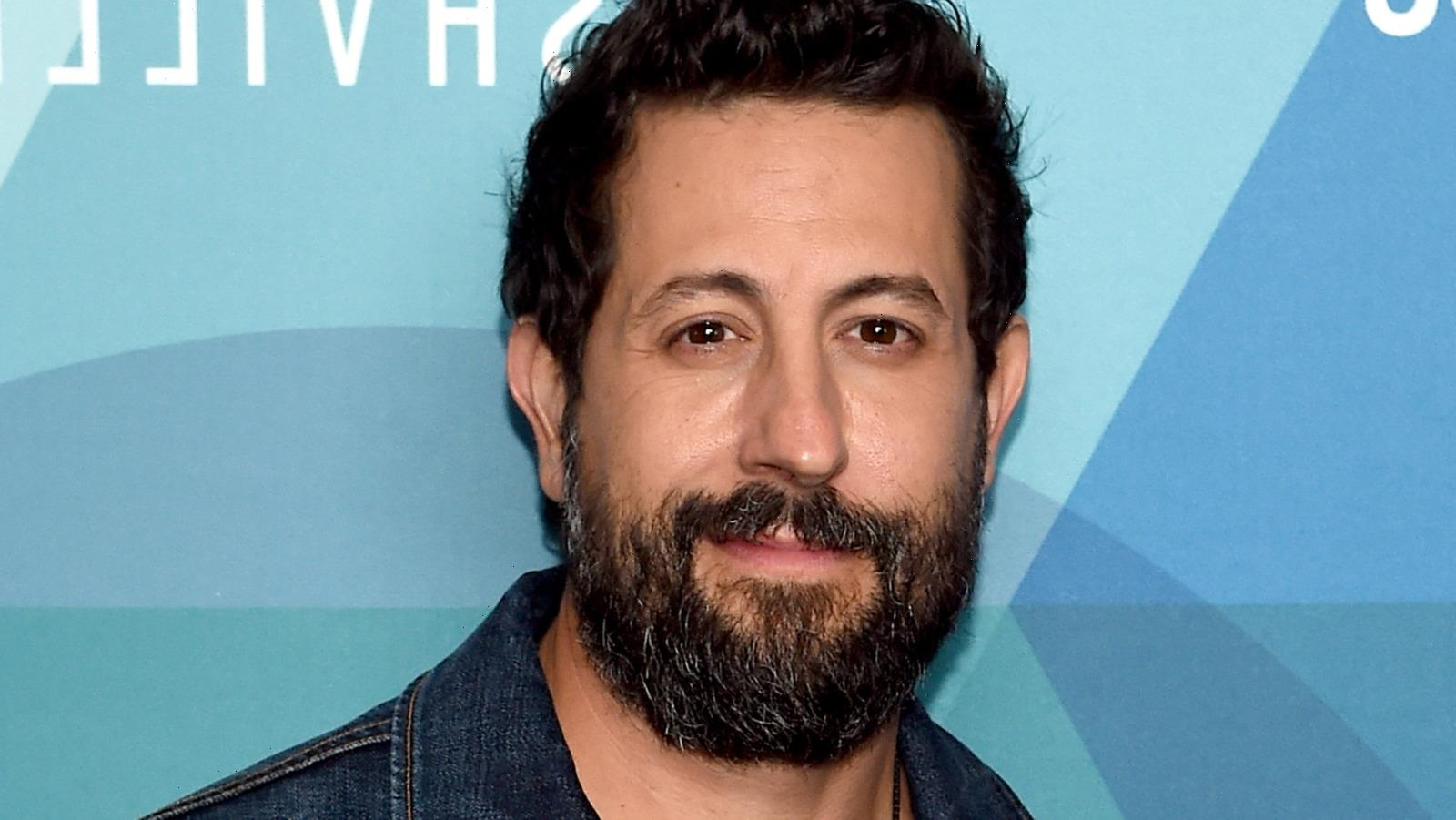 Matthew Ramsey: The Country Star Is Worth More Than You Think