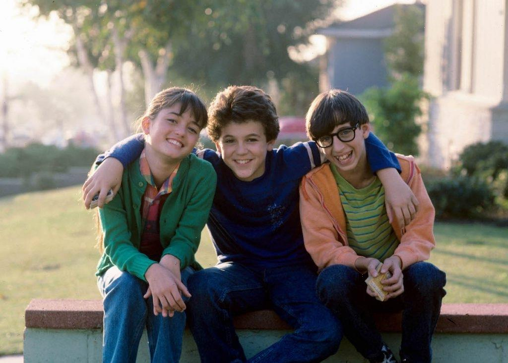'The Wonder Years' Was Inspired by 'A Christmas Story'