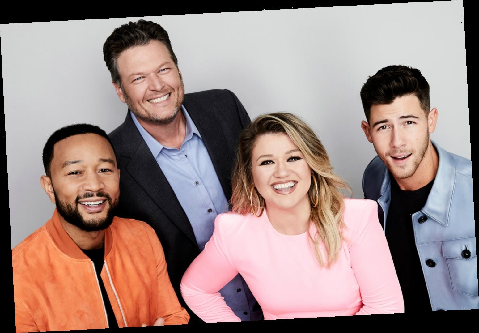 The Voice's past winners slam hit show for not helping them succeed in music business after starring on series