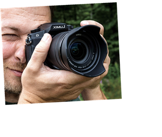The Best Digital Cameras for Beginners Will Help You Shoot Like A Pro