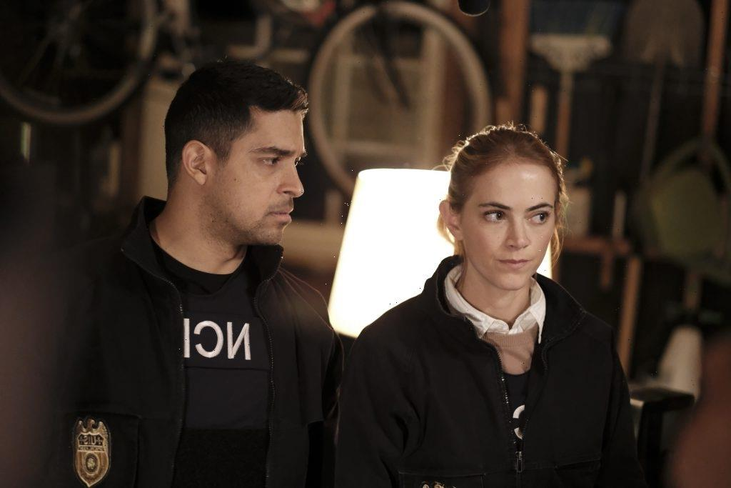 'NCIS': Nick Torres Will 'Go Back to the Who He Was,' Says Wilmer Valderrama