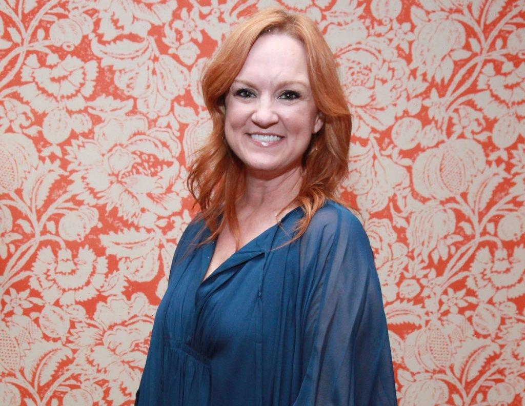 'The Pioneer Woman': Ree Drummond Says You'll Be 'Loved' if You Make This Recipe