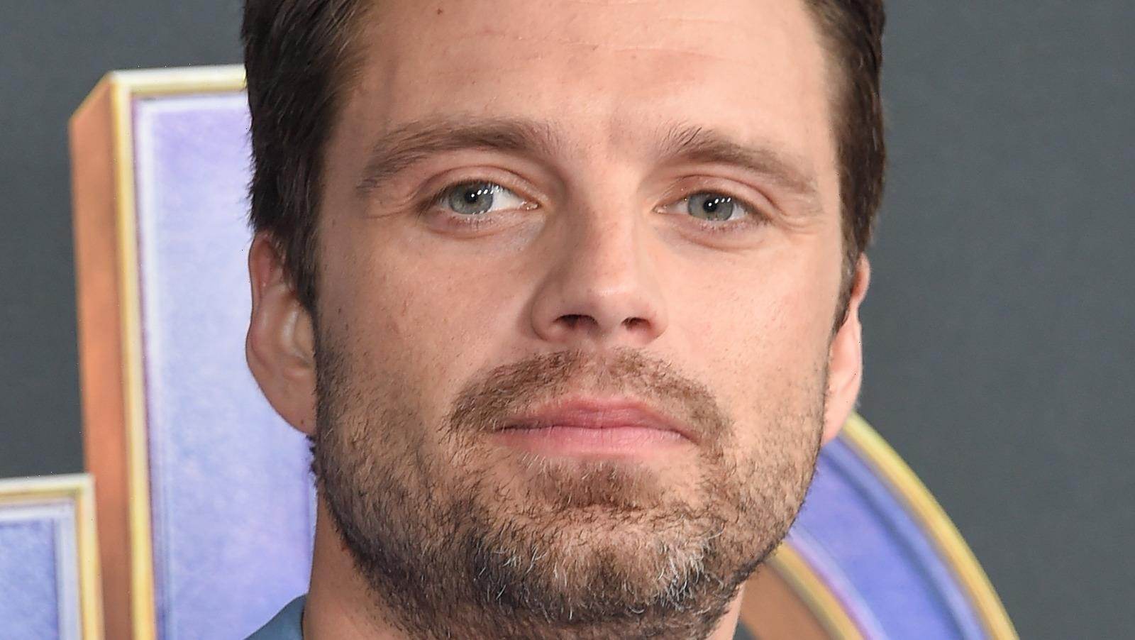 Here's Why Sebastian Stan Couldn't Make It To The 2021 MTV Movie And TV Awards
