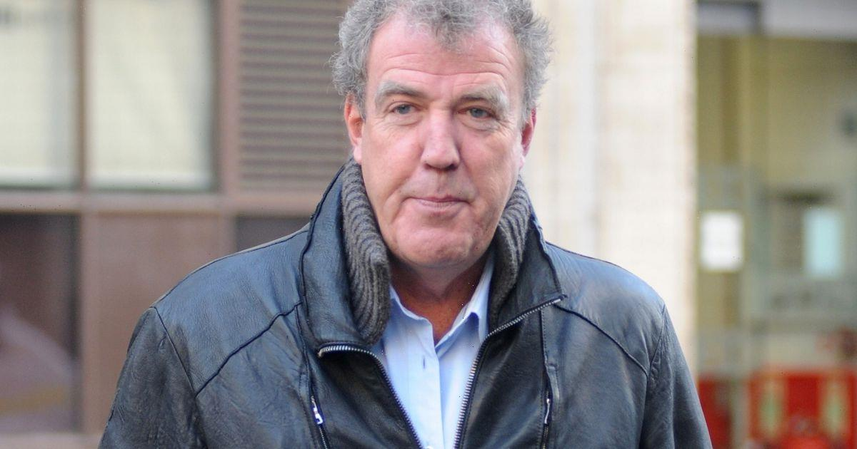 Jeremy Clarkson left furious as wild fox kills 34 of his prized hens