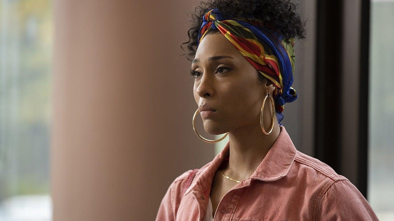 'Pose' Star Mj Rodriguez on Blanca's 'Beautiful' Journey (Exclusive)