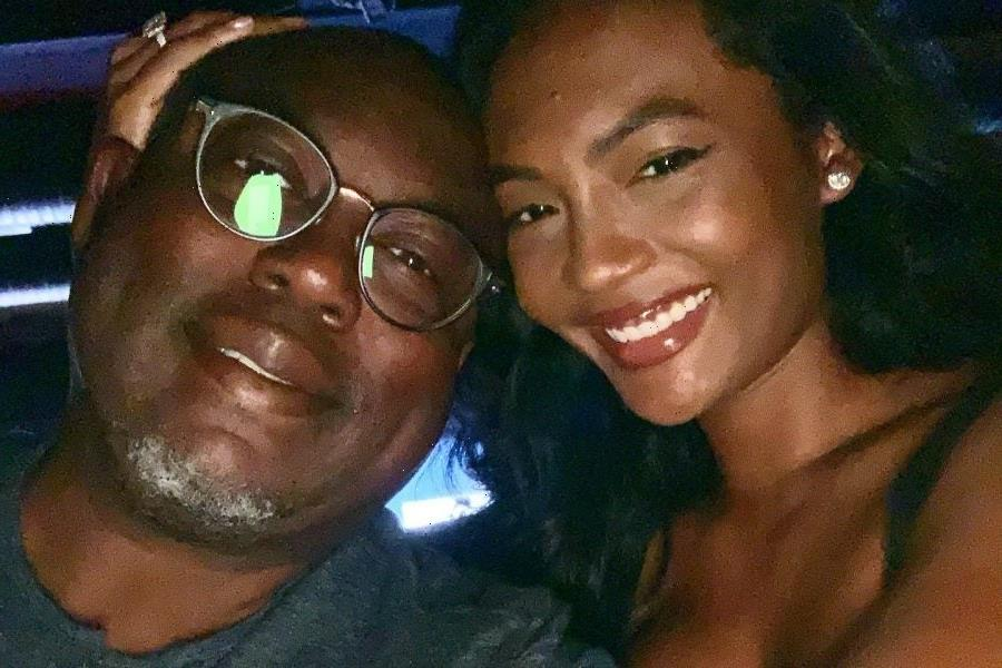 RHOA's Falynn Guobadia And Other Cast Members Who Filed For Divorce After Appearing On The Show