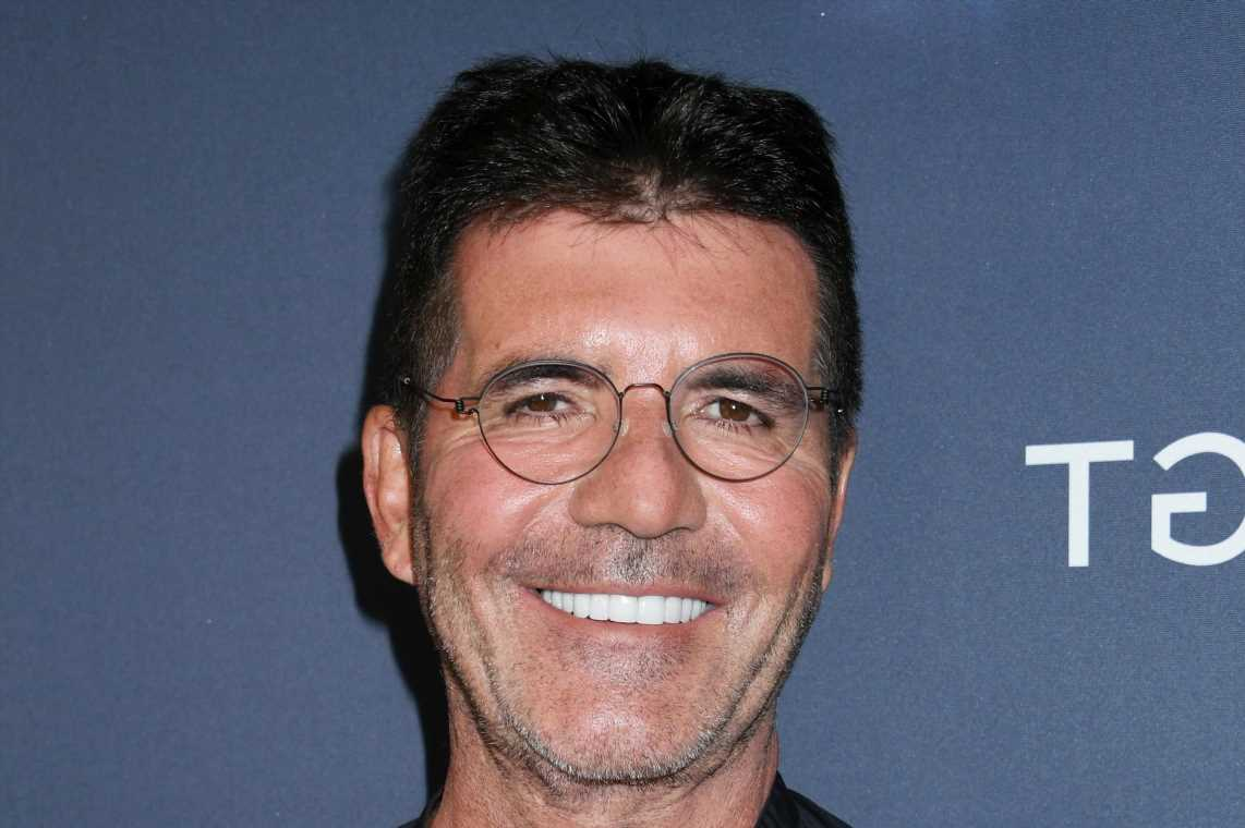 Simon Cowell planning new talent show to be screened on rival network to ITV